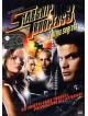 Starship Troopers 3 - L'Arma Segreta