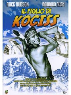 Figlio Di Kociss (Il)