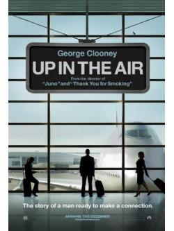 Up In The Air (2009) [Edizione: Stati Uniti]