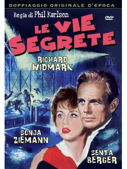 Vie Segrete (Le)