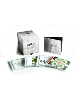 Genesis - Movie Box 1981-2007 (5 Dvd)
