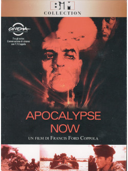 Apocalypse Now (CE) (2 Dvd)