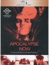 Apocalypse Now (CE) (2 Dvd)