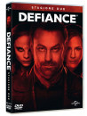 Defiance - Stagione 02 (4 Dvd)