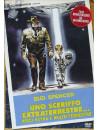 Sceriffo Extraterrestre... Poco Extra E Molto Terrestre (Uno)