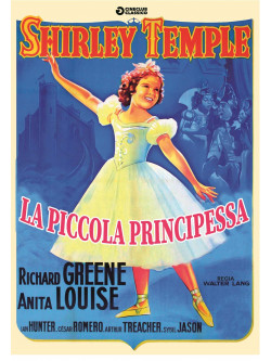 Piccola Principessa (La)