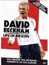 David Beckham - Life Of An Icon