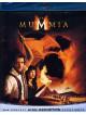 Mummia (La) (1999)