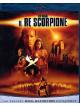 Re Scorpione (Il)