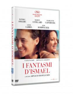 Fantasmi D'Ismael (I)