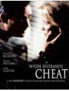 When Husbands Cheat [Edizione: Regno Unito]