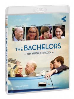 Bachelors (The) - Un Nuovo Inizio