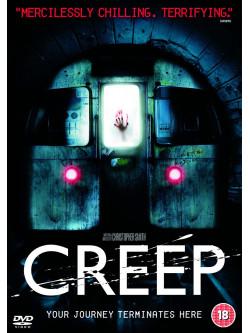 Creep [Edizione: Regno Unito]