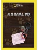 Animal Pd (Former Breezy'S Law) [Edizione: Stati Uniti]