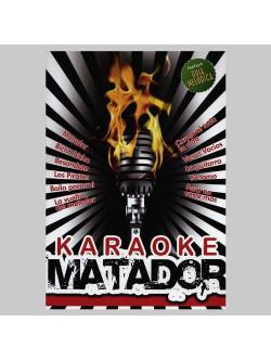 Matador-Los Fabulosos Cadillacs [Edizione: Stati Uniti]