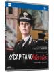 Capitano Maria (Il) (2 Dvd)