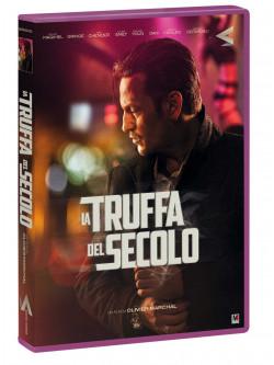 Truffa Del Secolo (La)