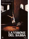 Visione Del Sabba (La)