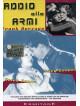 Addio Alle Armi (1932)