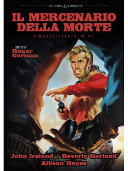 Mercenario Della Morte (Il) (Rimasterizzato In Hd)