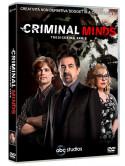 Criminal Minds - Stagione 13 (6 Dvd)
