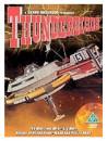Thunderbirds: Volume 5 [Edizione: Regno Unito]