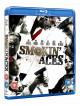 Smokin Aces [Edizione: Regno Unito]