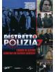 Distretto Di Polizia - Stagione 07 (6 Dvd)