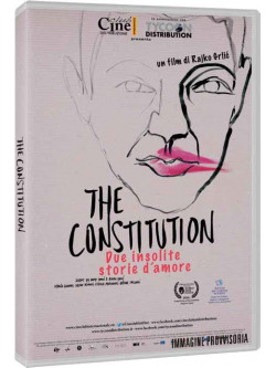 Constitution (The)
