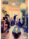Oasis - Definitely Maybe (2 Dvd)