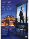 Simply Red - Stay - Live At The Royal Albert Hall (Digipack LE)