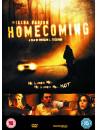 Homecoming [Edizione: Regno Unito]