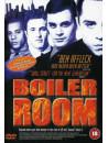 Boiler Room [Edizione: Regno Unito]