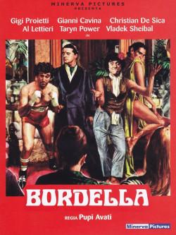 Bordella [Edizione: Francia]