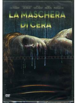 Maschera Di Cera (La) (2005)