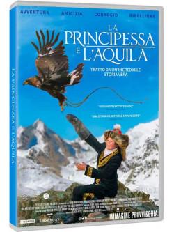 Principessa E L'Aquila (La)