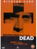 Bringing Out The Dead [Edizione: Regno Unito] [ITA]