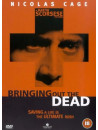 Bringing Out The Dead [Edizione: Regno Unito] [ITA]