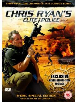 Chris Ryan's Elite Police [Edizione: Regno Unito]