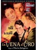 Vena D'Oro (La)