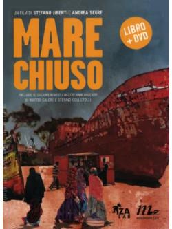 Mare Chiuso (Dvd+Libro)
