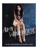 Amy Winehouse - Back To Black