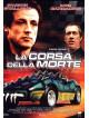 Anno 2000 - La Corsa Della Morte