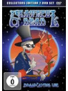 Grateful Dead - Broadcasting Live (2 Dvd)