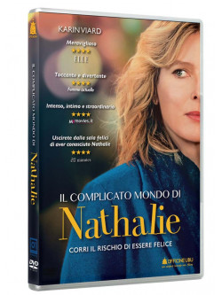 Complicato Mondo Di Nathalie (Il)