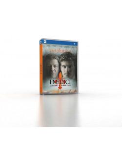 Medici (I) 02 (4 Dvd)