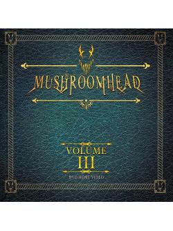 Mushroomhead - Volume Iii [Edizione: Stati Uniti]