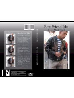 Grant Macdonald - Best Friend Jake [Edizione: Stati Uniti]