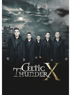 Celtic Thunder [Edizione: Stati Uniti]