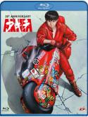 Akira - 30Th Anniversary (Standard Edition)